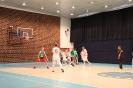 XXVII Mecz Asnykowcy - Jagiellonowie