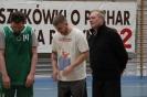 XXXII Mecz o Puchar im. Kazimierza Paszyna